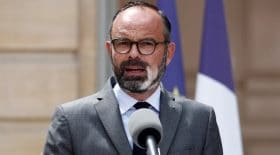 edouard philippe grand père charles