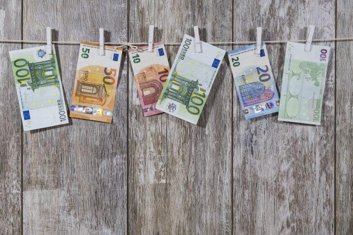 Fisc lutte contre la fraude