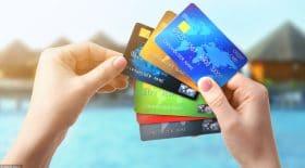 frais bancaires banque