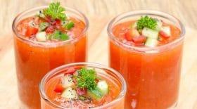 gaspacho-une-recette-andalouse-qui-va-faire-danser-votre-soiree