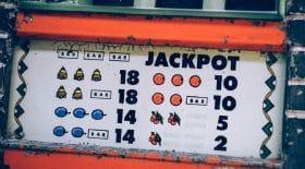 il-gagne-au-jackpot-deux-fois-dans-la-meme-journee