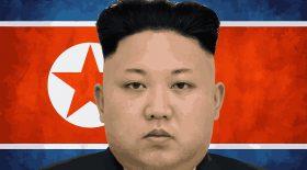 Kim Jong-un est-il mort ?