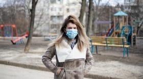 La Poste abuse sur les prix des masques