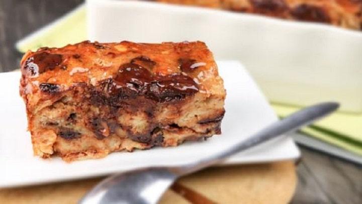 la-recette-du-pudding-un-classic-so-british