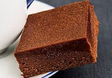 le-fondant-chocolat-sans-oeufs-d-anne-sophie-pic