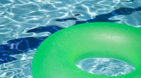 Marne, une pool party qui se termine mal