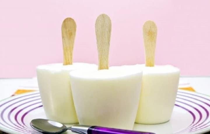 petits-esquimaux-au-yaourt-un-delice-glace-pour-faire-face-a-la-canicule