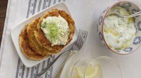 placki-la-delicieuse-recette-dune-galette-de-pommes-terre-polonaise