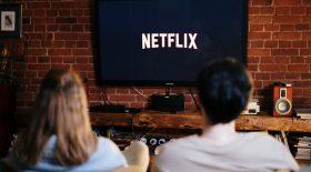 Plateformes de streaming retrouvent la qualité