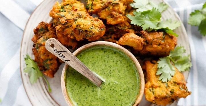 recette-des-pakoras-des-beignets-de-legumes-indiens-mille-epices