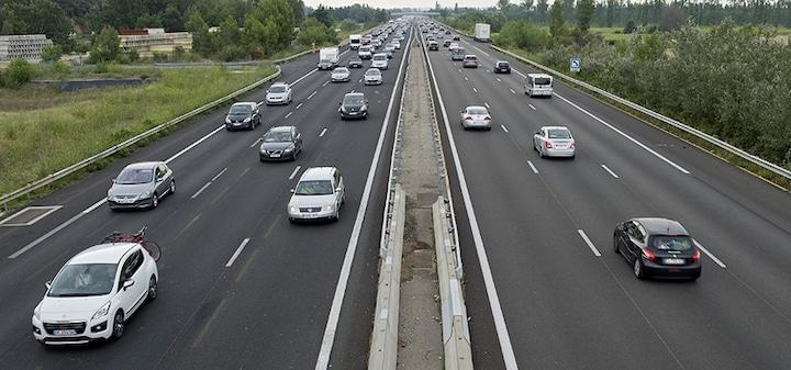 sécurité routiere chiffres alarmants