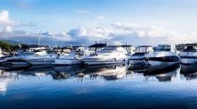 viles-vierges-lexplosion-nombre-yachts-fait-craindre-pire