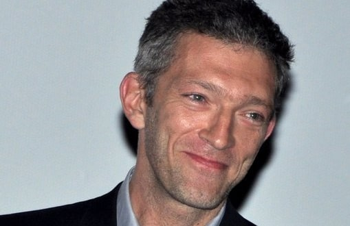 Vincent Cassel victime accident