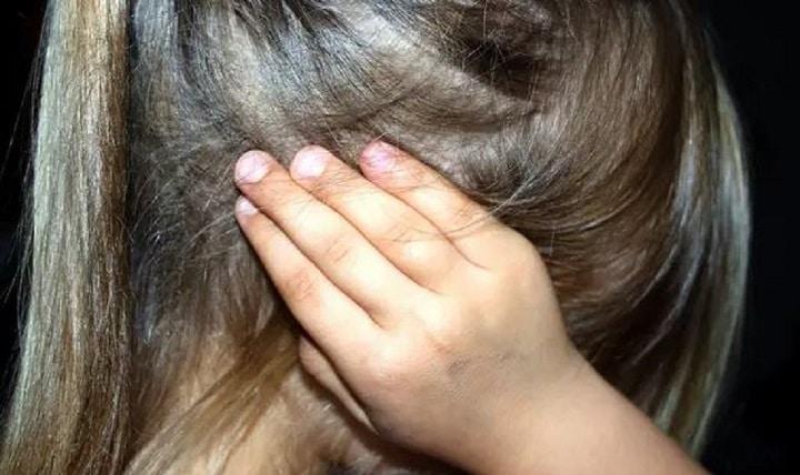 algerie-une-fillette-de-10-ans-torturee-a-mort-lors-dun-rituel-exorciste