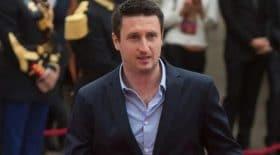 Antoine Choteau