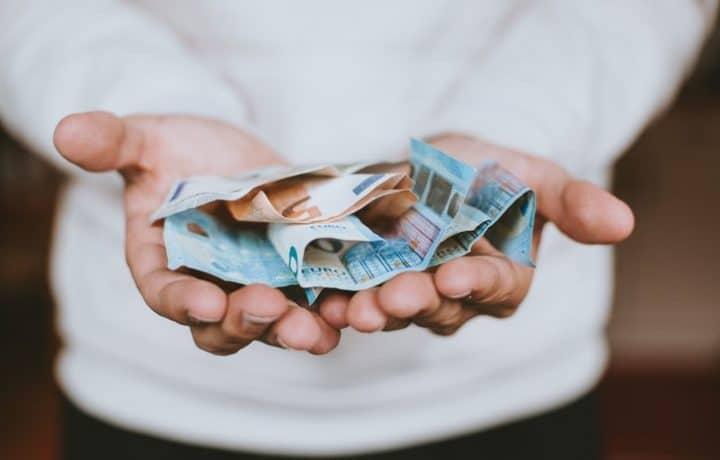 argent riche