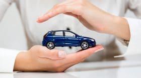 assurance auto villes chères
