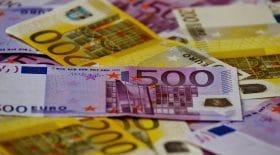 Autriche amende 500 euros