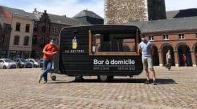 bar-a-domicile-ces-belges-vous-servent-une-bonne-biere-directement-de-chez-vous