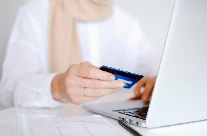 BNP Paribas lance une nouvelle carte bancaire