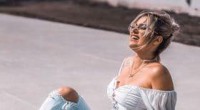 Carla Moreau
