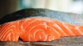 du-saumon-daube-rappele-par-carrefour-les-magasins-u-et-casino