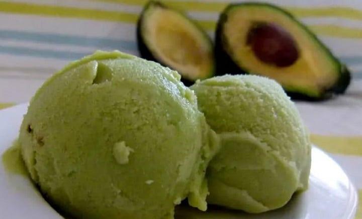 glace-a-lavocat-recette-delicieusement-etonnante