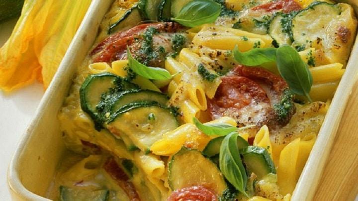 gratin-de-pates-aux-legumes-dete-un-plat-deresistace-ideal-pour-les-familles