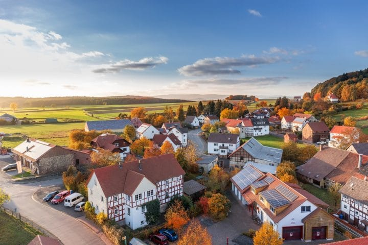 Immobilier, bonne nouvelle emprunteurs
