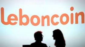 leboncoin vente tourne mal séquestration arrestations