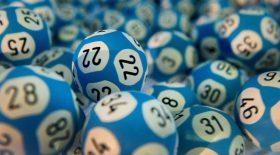 loto FDJ jackpot 108 joueurs