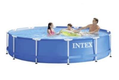 piscine Aldi