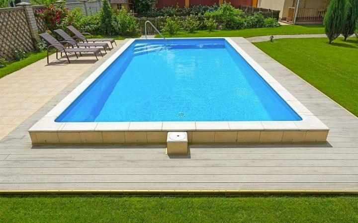 piscine coût entretien
