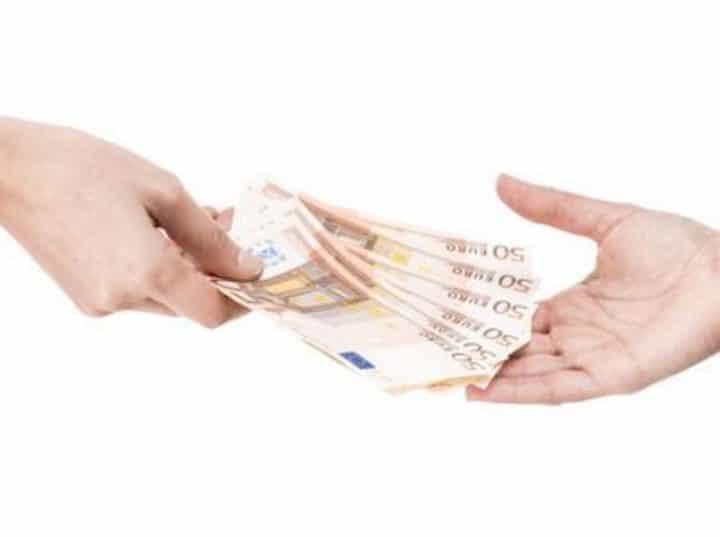les risques des prêts entre particuliers