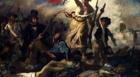 êtes vous au point sur l'histoire de France?