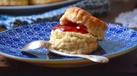 scones-recette-ecossaise-par-excellence