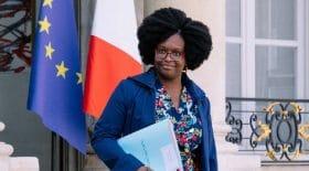 sibeth-ndiaye-a-combien-seleve-sa-declaration-de-patrimoine