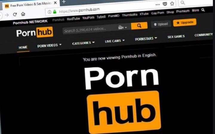 site-pornographique-lacces-gratuit-va-devenir-inaccessible-mineurs