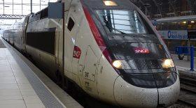 SNCF vacances été