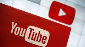 youtube technique astuce publicités