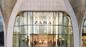 zara envisage de fermer 1200 magasins à travers le monde