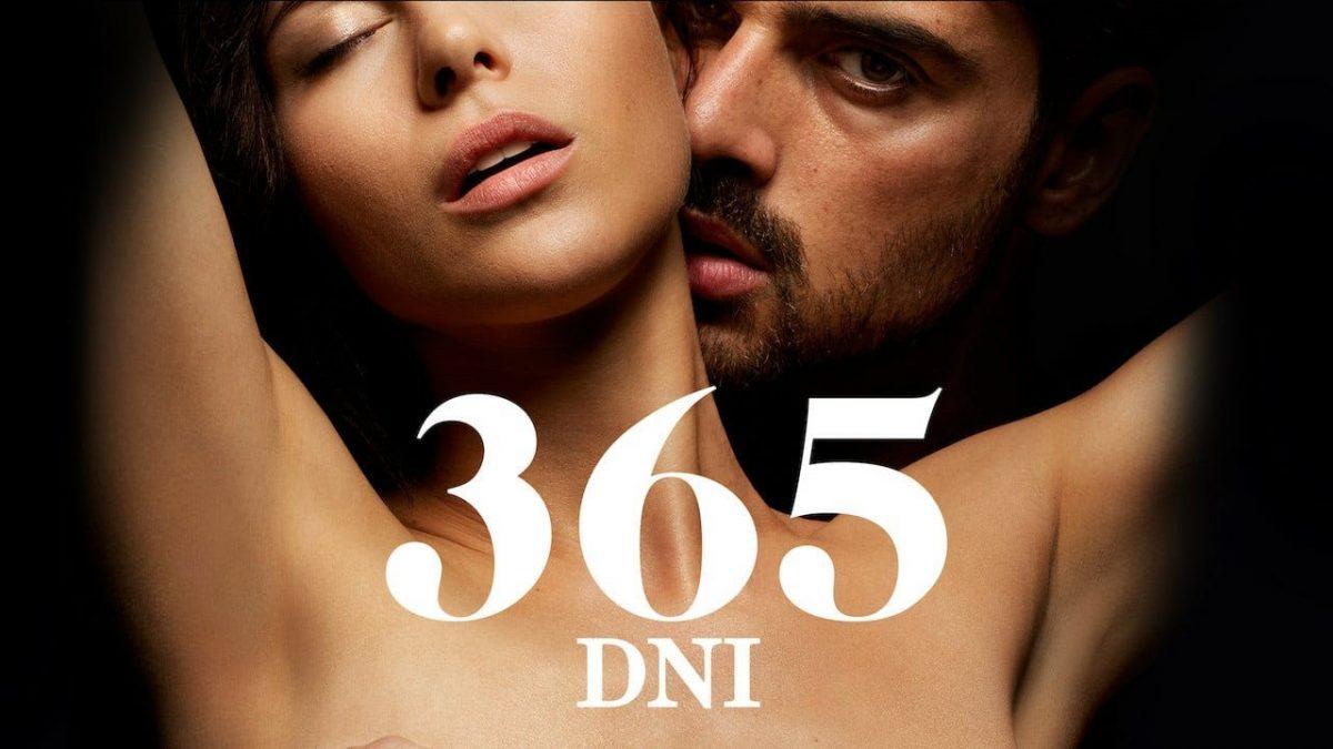 365 DNI : Michele Morrone (Massimo) dévoile s'il sera présent ou non sur le deuxième opus