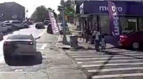 a-new-york-un-pere-de-famille-se-fait-abattre-en-pleine-rue-sous-les-yeux-fille-video
