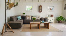Assurance habitation et confinement
