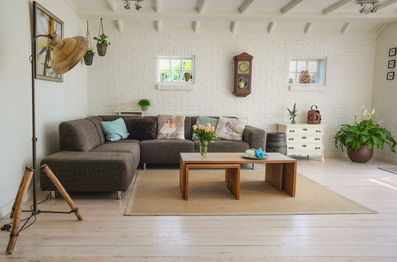 Assurance habitation : très mauvaise nouvelle pour votre budget !