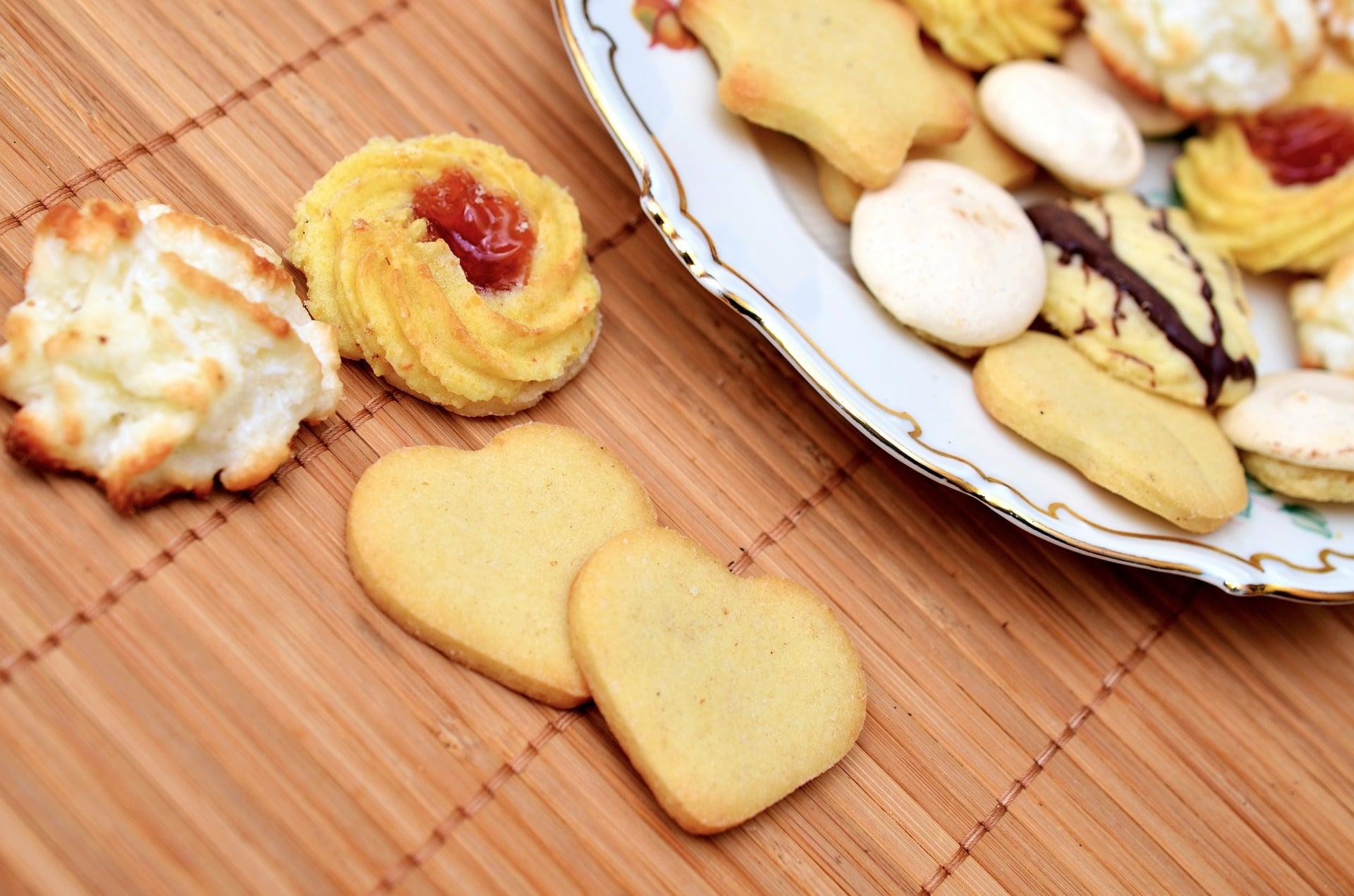 Covid-19 : Une célèbre marque de biscuits rend hommage aux soignants !