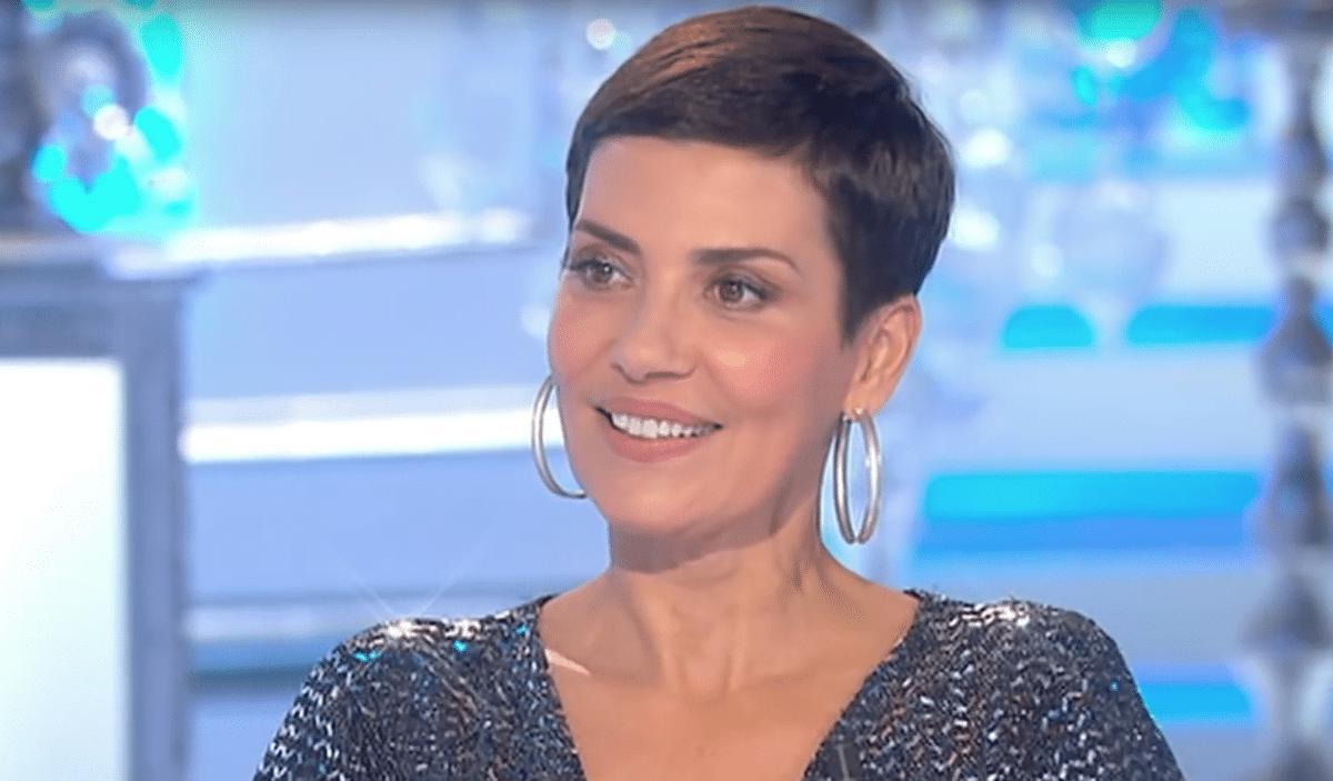 Cristina Cordula se moque d'une candidate en l'imitant… et ça ne passe pas (vidéo)