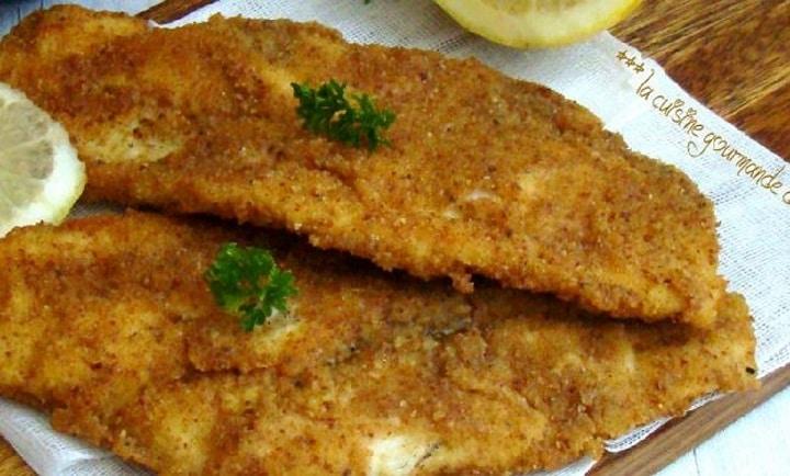 decouvrez-la-recette-facile-du-filet-poisson-pane-maison