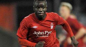 Un ancien joueur du FC Nottingham Forrest décède à l'âge de 24 ans par noyade dans un lac