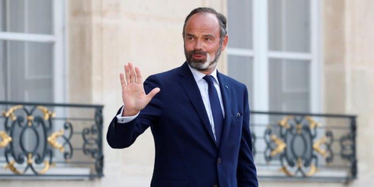 Nouveau premier ministre : le remplaçant d'Edouard Philippe serait dans cette liste de noms…